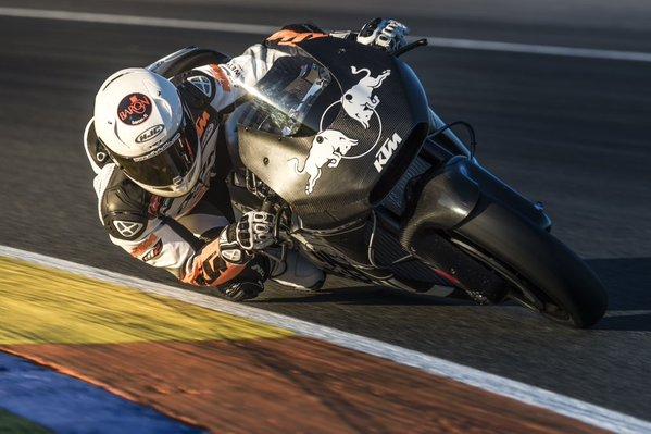 MIKA-KALLIO-KTM-RC16-MOTOGP