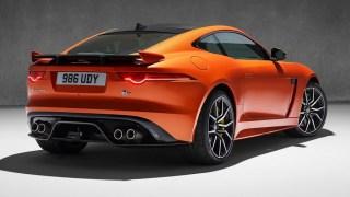 Jaguar-F-Type_SVR_Coupe_2017_1600x1200_wallpaper_17