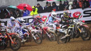 internazionali-motocross-ottobiano-2016-partenza-elite
