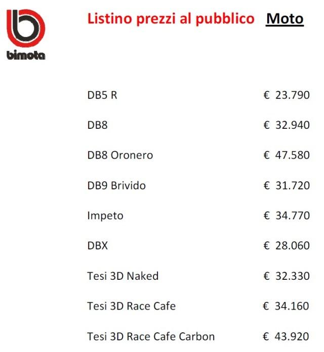 listino-prezzi-bimota-2016