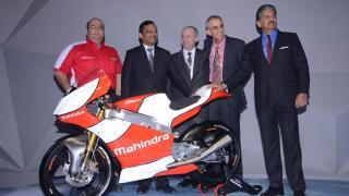 mahindra-racing-mgp30-moto3-2016