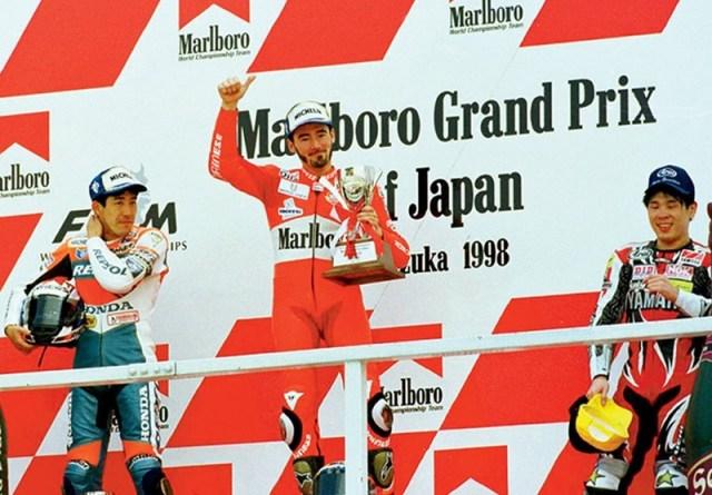 podio-suzuka-500-1998-haga-biaggi