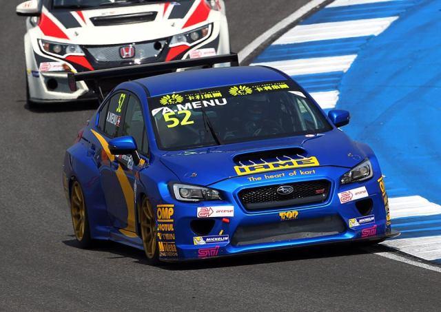 subaru-top-run-motorsport-wrx-tcr