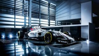 williams-mercedes-fw38-f1-2016 (1)