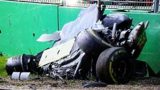 ALONSO-INCIDENTE-MCLAREN-AUSTRALIA
