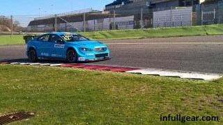 TEST-WTCC-2016-VALLELUNGA (5)