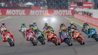 rsz_partenza-gp-argentina-motogp-2016