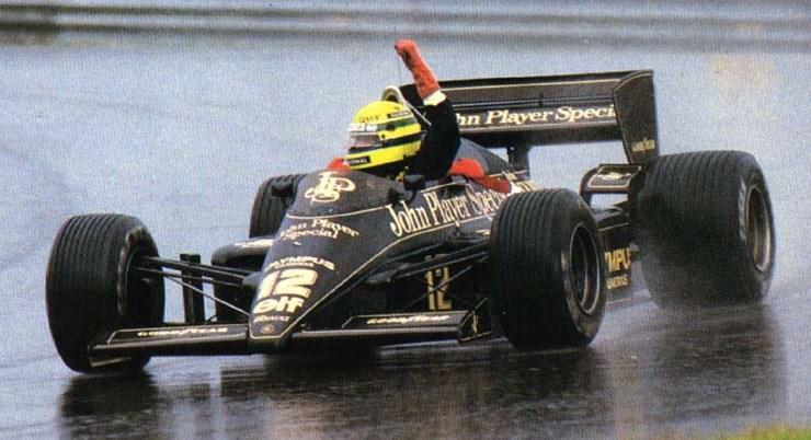 SENNA-PRIMA-VITTORIA-PORTOGALLO-1985-F1