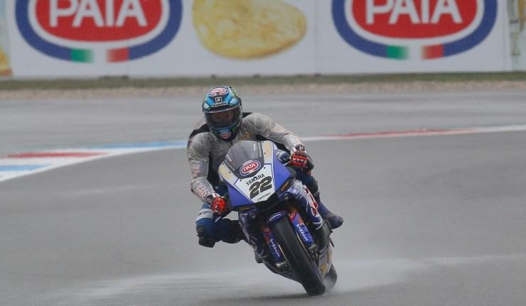 alex-lowes-yamaha-assen-superbike-2016