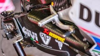 ducati-dettaglio-test-motogp-2016-jerez