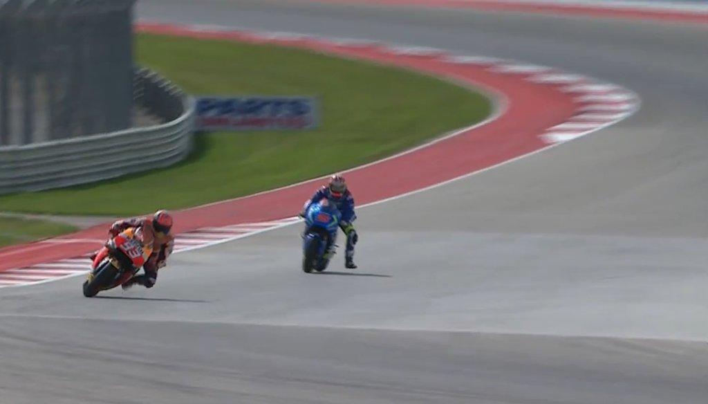 Lorenzo-Ducati, Agostini non ha dubbi A Jorge inoltrata una super offerta
