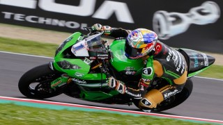 sofuoglu-kawasaki-imola-supersport-2016