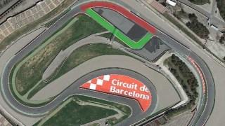 motogp-circuito-f1-barcellona