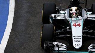 hamilton-pole-f1-silverstone-2016