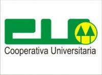 logoCooperativa Universitaria