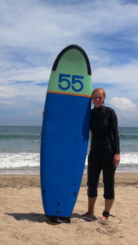 kuta beach, kuta strand, bali, indonesien, indonesia, surf, surfing