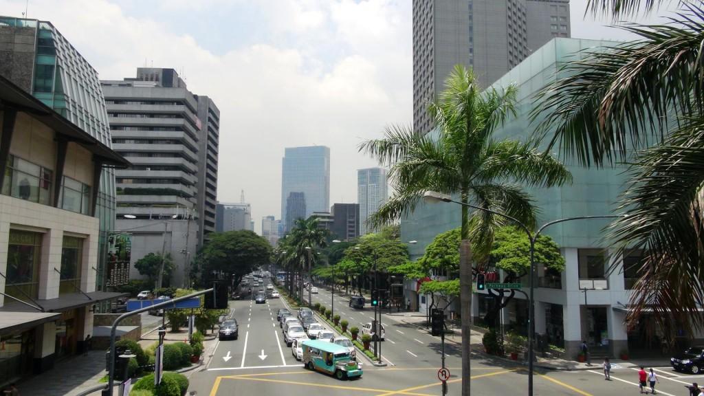 Manila & Palawan