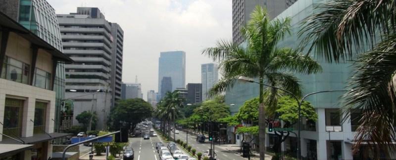 Manilla, filippinerne, jeepney, forsidebillede