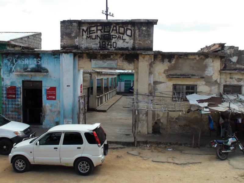 Pemba, village, foodmarket, wimbi beach, wimbe beach, Mozambique (19)