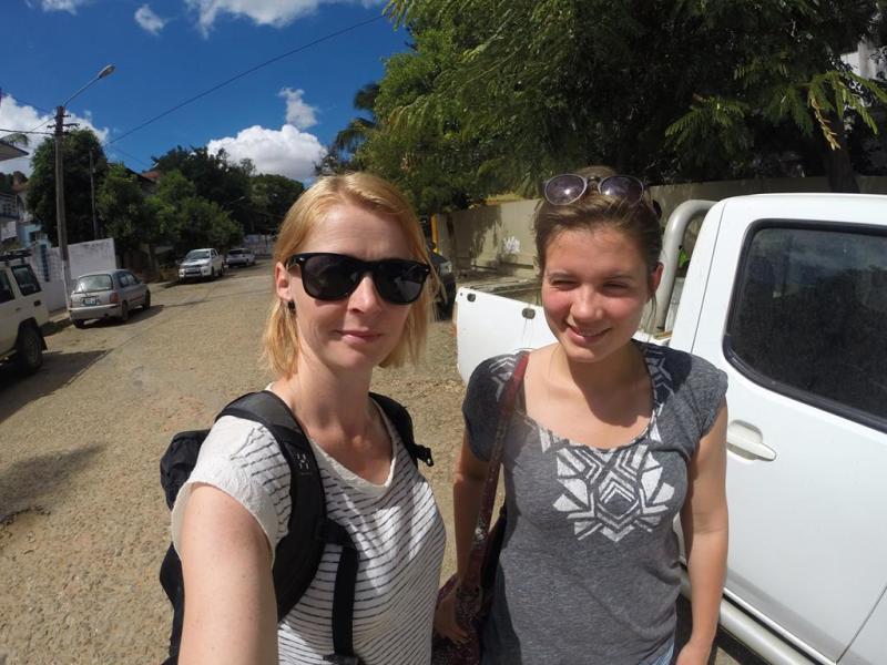 nZuwa lodge, murrebue beach, muxara, pemba