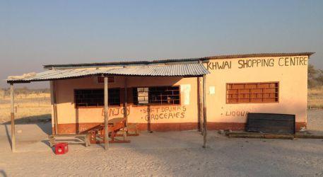 3. Khwai Community Camp (36)