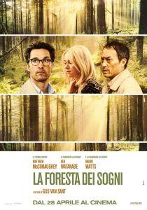 la-foresta-dei-sogni-1
