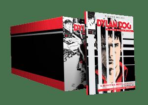 RCS_DYD_Pack3d