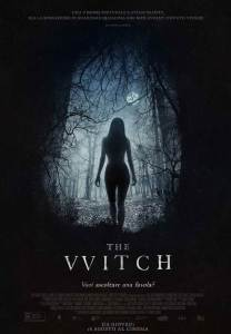 the-witch-1