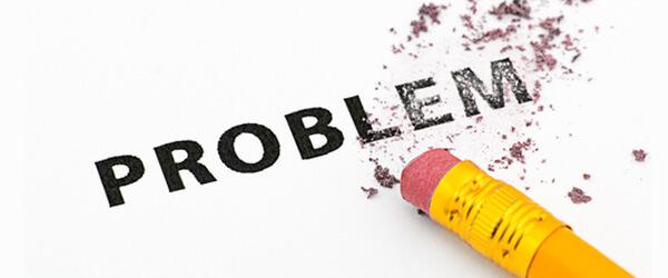 Root Cause Analysis Ingenero Technologies - root cause analysis