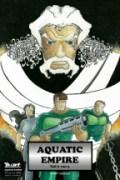 Aquatic Empire