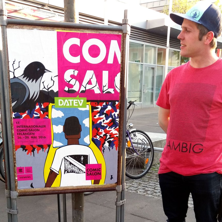 17-internationaler-comic-salon-erlangen-werbung