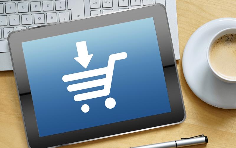 e-Commerce para PME