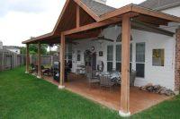 20+ Summer Porch Decorating Ideas | Inhabit Zone
