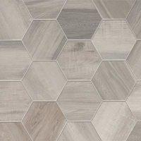 How to Clean Ceramic Tile Floors with Vinegar   Inhabit Zone