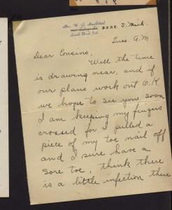 dear-cousins-letter