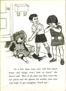 jennifer-jean-rag-doll-eye-patch-illustration