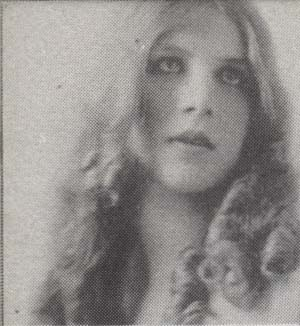 silent film actress valkyrien 1917
