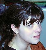 Mitzi Swisher