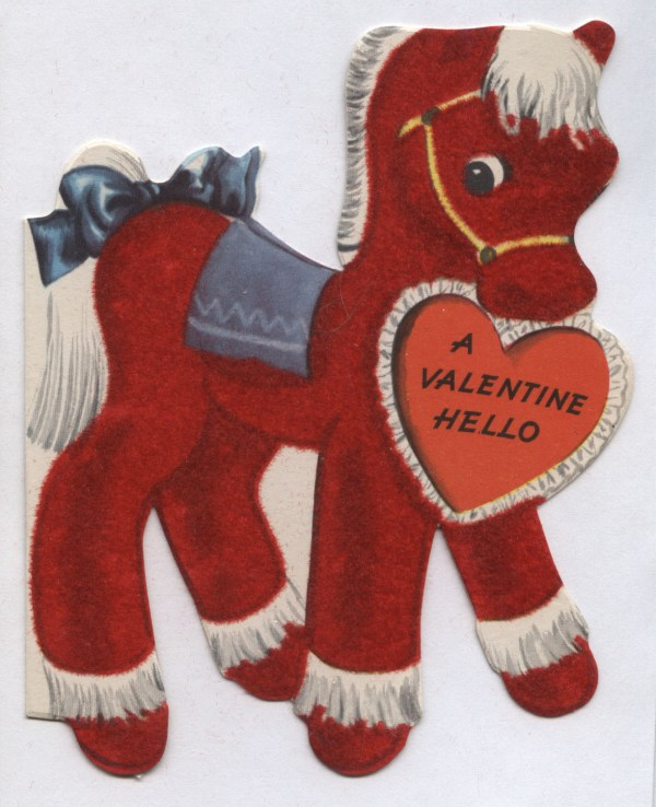last but not least a vintage valentine s day card. 1224 x 1506.Printable Valentine's Cards For Boyfriend