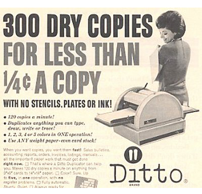 1965-ditto-machine-ad