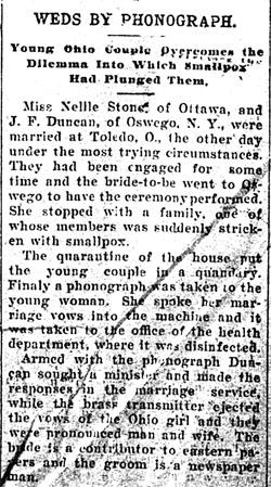 Hope Pioneer, 3/20/1902