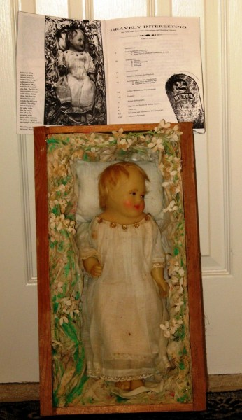 grave-doll-wax-effigy-1860-with-book