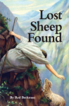 Sheep cover