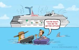 carnival-cruise-cartoon-598x386