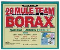 Borax-1024x854
