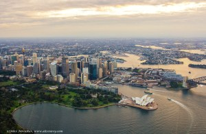 Sydney-Aerial-Photography_8609