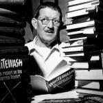 Harold Weisberg