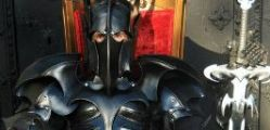 medieval_bat_man_armor_estab-w320