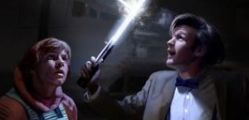 star_wars___doctor_who_crossover-iniciativanerd