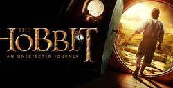 the-hobbit-iniciativa-nerd-w